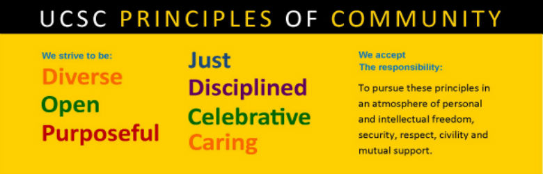 principles-of-community